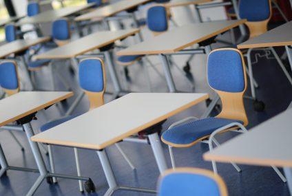 Sin reporte de escuelas privadas con clases presenciales: SEP