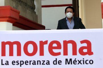 Morena vuelve a aplazar elección de candidatos y candidatas