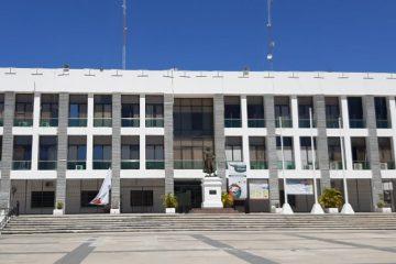 Crece percepción de inseguridad en Tuxtla Gutiérrez, revela el INEGI