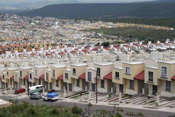 Viviendas con más rezago de servicios básicos están en Chiapas y Guerrero: SEDATU