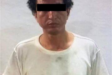 FGE obtiene vinculación a proceso por el delito de Homicidio Calificado, en agravio de un migrante, en Tapachula