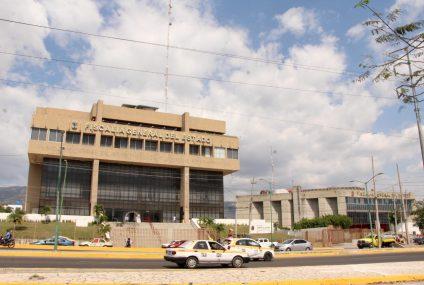 Inicia FGE carpeta de investigación por Homicidio Calificado en Comitán