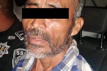 Inicia FGE carpeta de investigación por muerte de menor en Tuxtla Gutiérrez