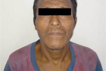 FGE obtiene vinculación a proceso penal por el delito de Robo Agravado, en Tapachula