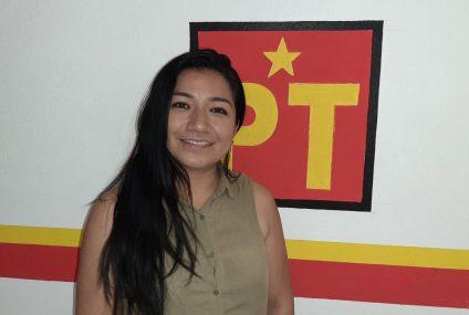 PT fortalece su estructura en Montecristo de Guerrero