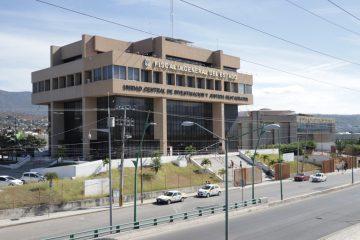 FGE abre carpeta de investigación por Homicidio de joven en Tuxtla Gutiérrez