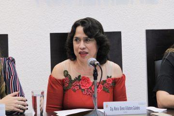Inicio de vacunación contra COVID-19 dará seguridad y certidumbre: Villatoro Culebro