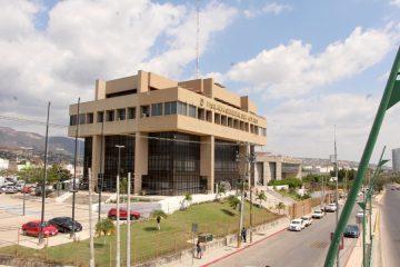 Obtiene FGE vinculación a proceso por Feminicidio en grado de tentativa en Tuxtla Gutiérrez
