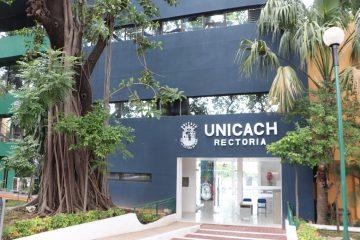 Rectoría de la Unicach detectó apoyos discrecionales de hasta 40 mil pesos