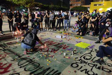 Cada semana se comete un feminicidio en Chiapas