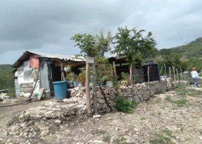 Sentencian con 4 años de cárcel a invasor en el Cañón del Sumidero