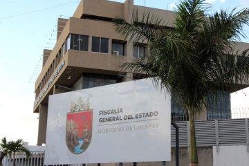 FGE no ha recibido denuncia formal sobre presuntos abusos  contra normalistas