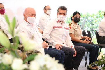 Chiapas consolida esfuerzos para contar con más espacios 100 % libres de humo de tabaco
