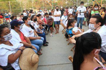 Vamos por el rescate de las estancias infantiles: Emilio Salazar