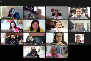 Asume IEPC presidencia del Observatorio de Participación y Empoderamiento Político de las Mujeres en Chiapas
