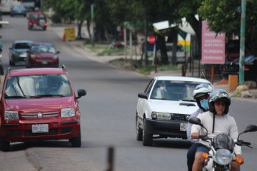 CHIAPAS: 19 Semanas en semáforo verde
