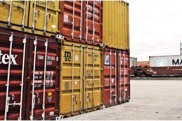 América Latina supera el impacto comercial de la pandemia