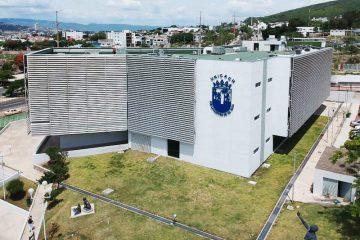 Estudiantes de la Unicach sufrirán consecuencias ante incumplimiento de académicos: Rector