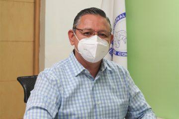 Trabajar en conjunto ayudará a la reactivación económica; Canaco Tuxtla