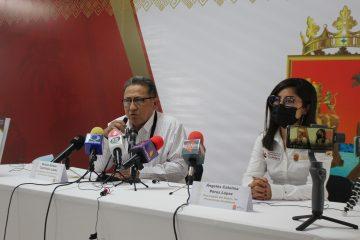 Chiapas, 5to lugar en abuso escolar