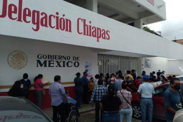 Pacientes del ISSSTE son enviados a clínica clausurada por incumplimientos sanitarios