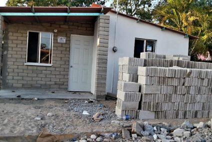 Hoy se cumplen 4 años del terremoto; en Chiapas se presentan hasta 3 mil sismos al año