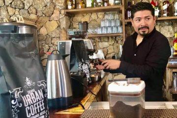 Necesario impulsar a los emprendedores: Edgar Ángel Ventura