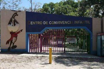 Abuso de poder y prepotencia en el caso de Convivencia Infantil, dice Willy Ochoa