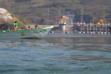 Vamos a recobrar la rectoría de la energía en México: Llaven Abarca